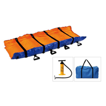 HS-H001 ambulance vacuum mattress stretcher