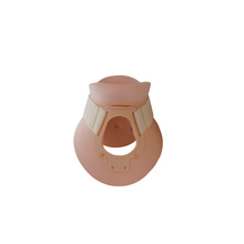 HS-L002 Philadelphia cervical collar