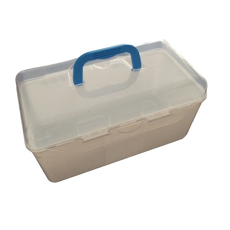 HS-L016SC Child Silicone Manual Resuscitator ambu bag