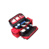 HS-O002 EMS disaster survival first aid emergency bag