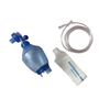 HS-L016PC Child disposable Manual Resuscitator ambu bag