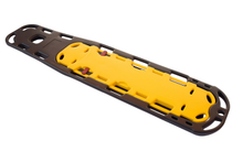 HS-A009 adult and child combined spine board stretcher