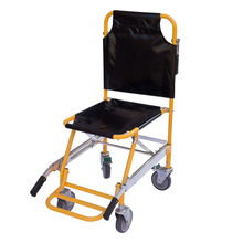 HS-C004 low price stair chair stretcher